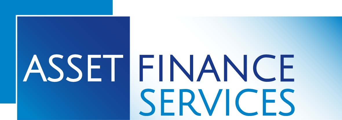 Asset Finance Services