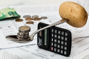5 Tips Easier Debt Management